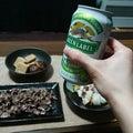 心の友はアルコール。from札幌
