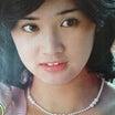 桜田淳子〈16〉十七の夏・水着