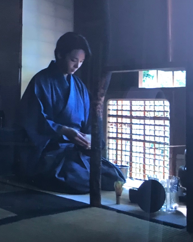 愉し かな 京都 の み 人 2020 密