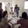 【バイオリズムレポ】北浜「Mirai」さまで2回目の「行動計画講座」をしました。の画像