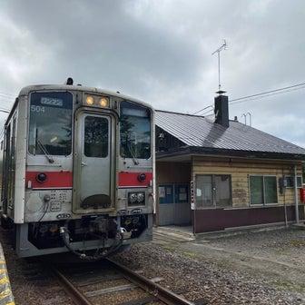 HOKKAIDO LOVE! 6日間周遊パス北海道周遊記10 宗谷本線を普通列車で行く(後編)