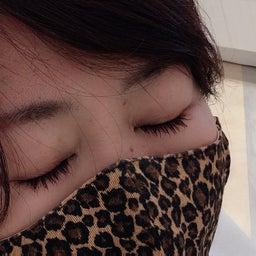 画像 ママの美容研究所 「マスク美人になろう!」 報告書♪ の記事より 3つ目