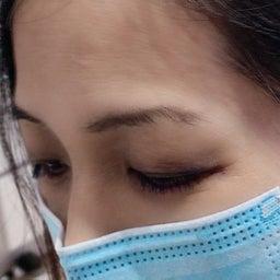画像 ママの美容研究所 「マスク美人になろう!」 報告書♪ の記事より 4つ目