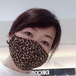 画像 ママの美容研究所 「マスク美人になろう!」 報告書♪ の記事より 2つ目