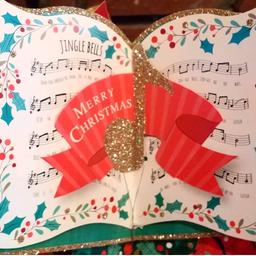 画像 クリスマストイズ 『クリスマスまであと....143日』 の記事より 4つ目