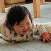 【1ヶ月集中 ランチタイム講座】赤ちゃんの力を伸ばす~MIGAKUメソッド オンライン~の画像