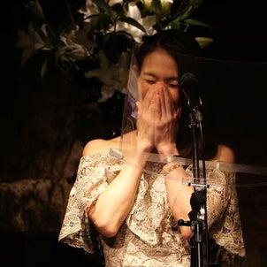 愛田美樹(vocal)2020年8月9月の出演スケジュールの画像