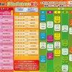(時間追記)【8/8】まけんグミフェス☆2020