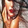 美容整体の中でもセルケアが手軽にできる小顔整体が最近女性たちに人気です。の画像
