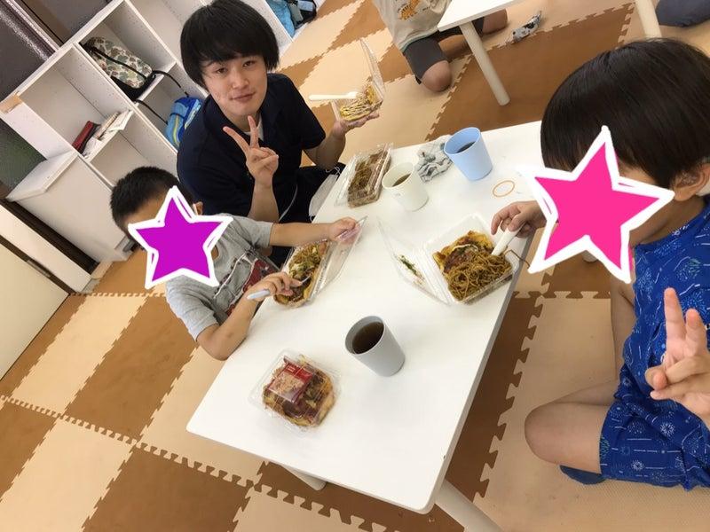 o1080081014799568591 - 8月5日(水)toiro武蔵小杉vol.11
