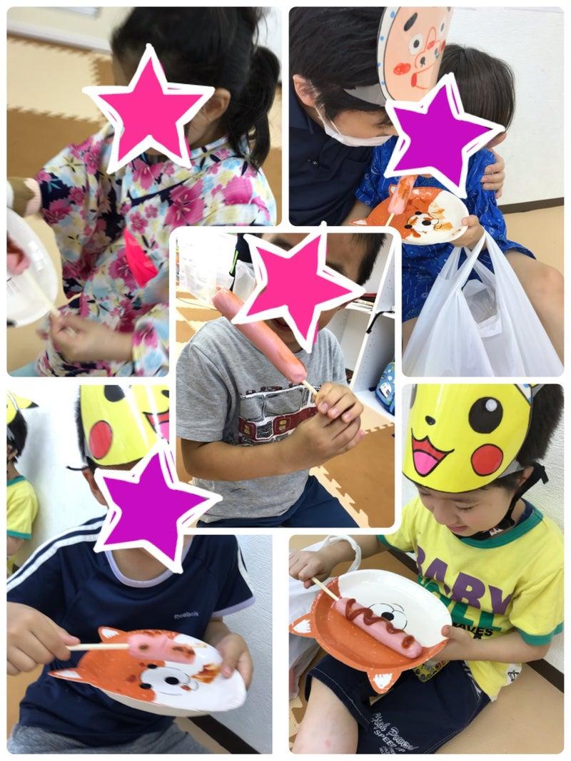 o1080144014799568618 - 8月5日(水)toiro武蔵小杉vol.11