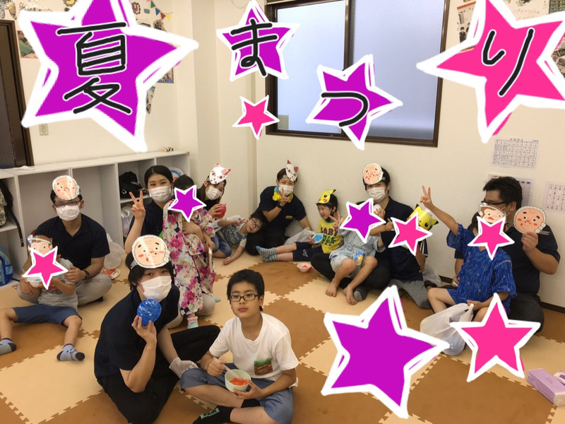 o1080081014799568626 - 8月5日(水)toiro武蔵小杉vol.11