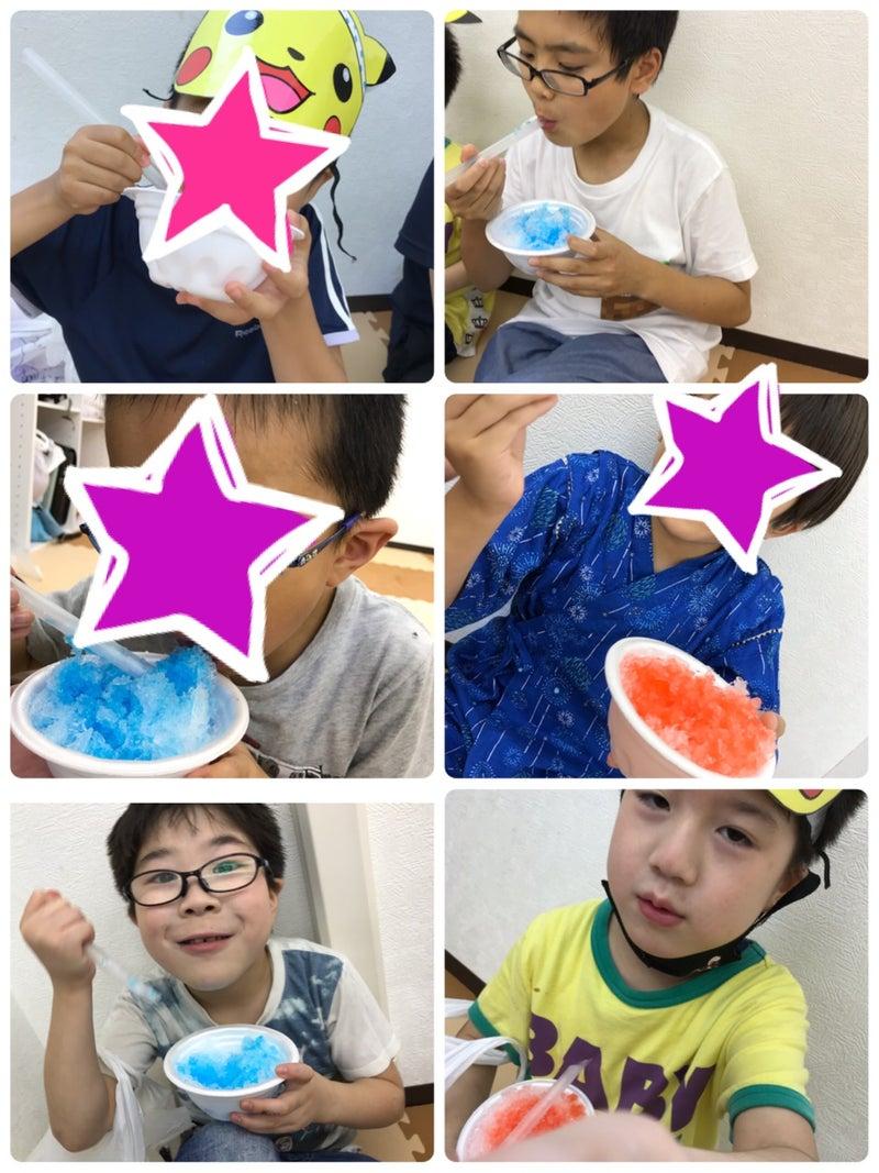 o1080144014799568614 - 8月5日(水)toiro武蔵小杉vol.11