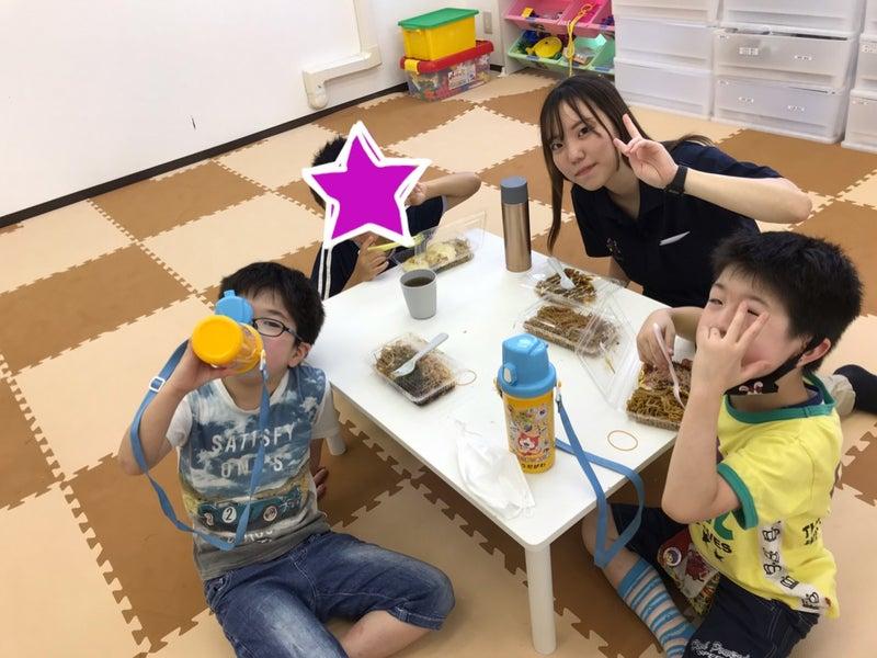 o1080081014799568589 - 8月5日(水)toiro武蔵小杉vol.11