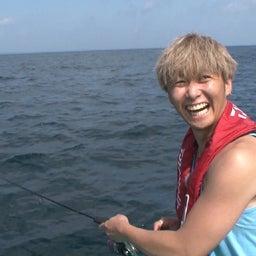 画像 明日放送の釣りバカ対決は♩ の記事より 3つ目