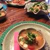『初めてのタイ料理』平日クラス 9月からスタートしますの画像
