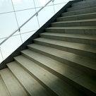 心臓破りの駅階段は23区内にじんわりと存在の記事より