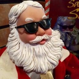 画像 クリスマストイズ 『クリスマスまであと....142日』 の記事より 4つ目
