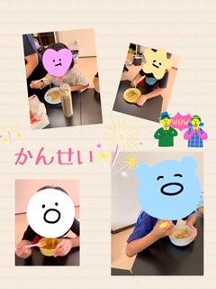 o0240032014799829097 - 8月6日(木)☆toiro金沢文庫☆9