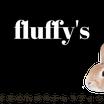 新しいチャリティショップ「fluffys」がオープンします!