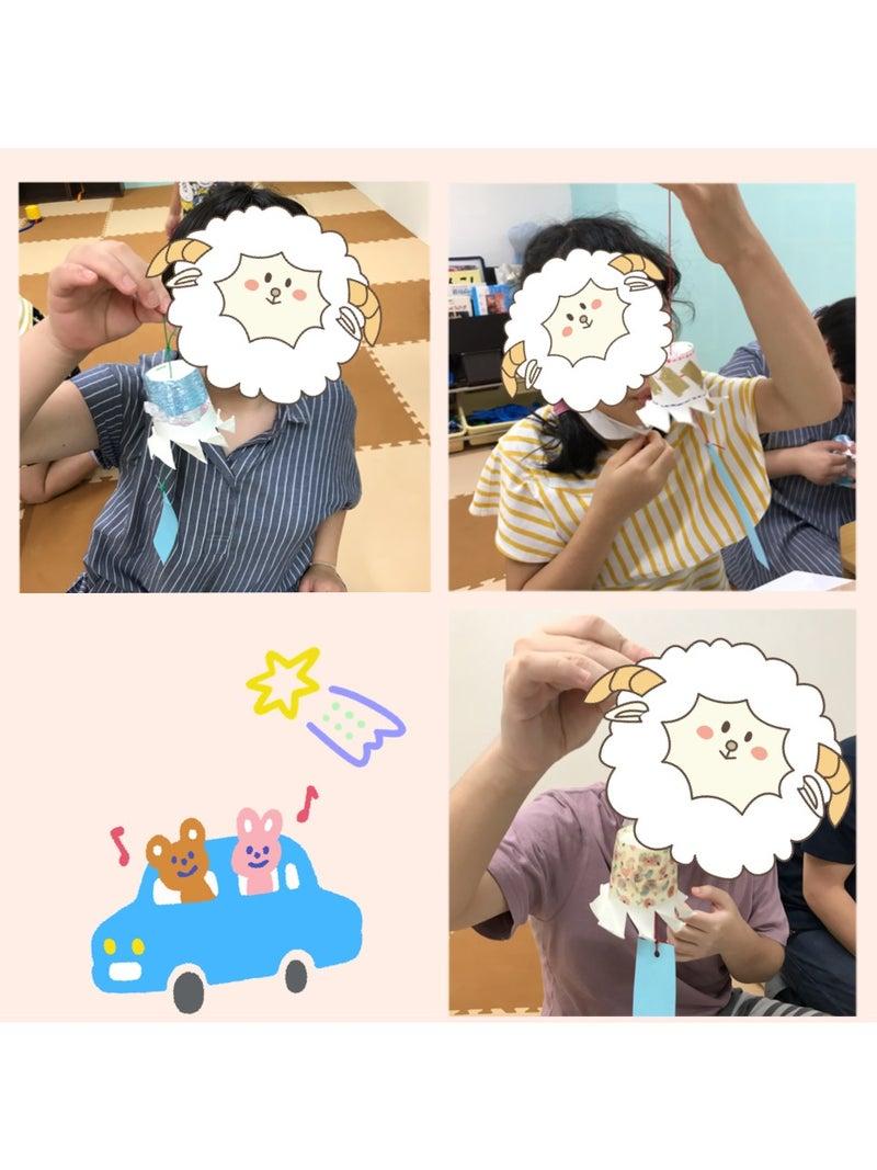 o0960128014800049091 - 8月3日(月)☆toiro根岸☆