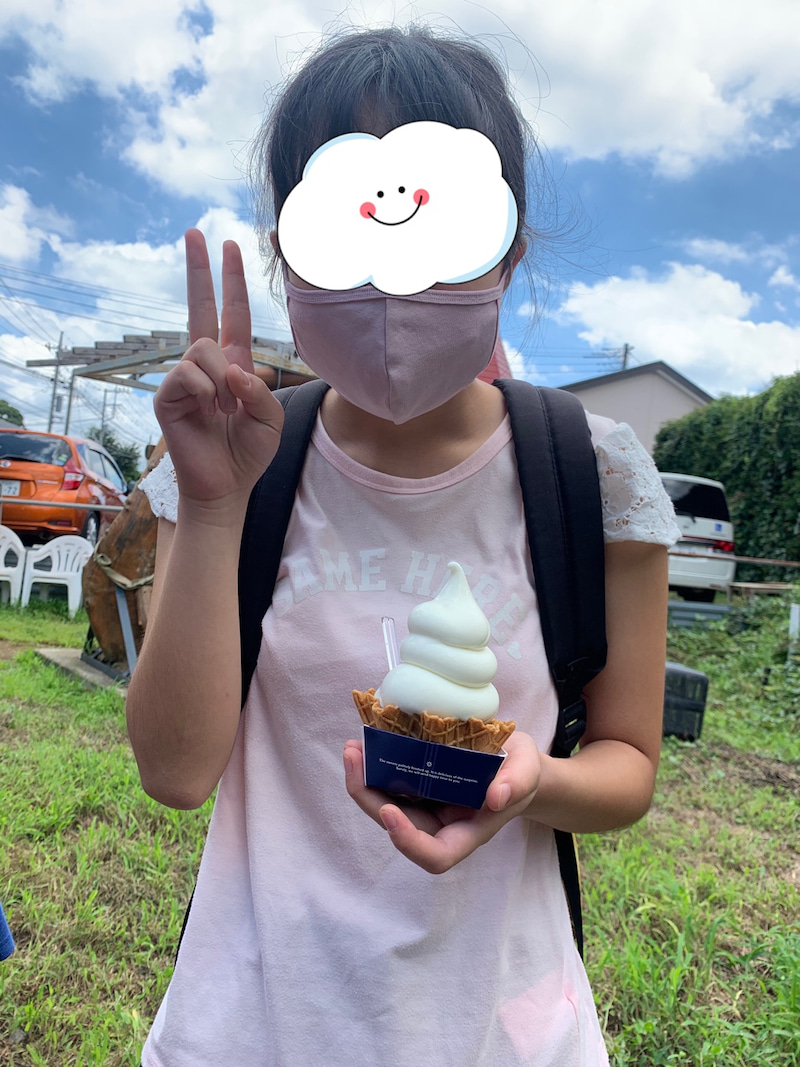 o1080144014800080748 - ♪8月2日(日)♪toiro戸塚