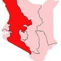 ムスングのケニア滞在記
