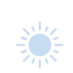 画像 「ふだんの哲学」今日は「成長」〜目標と目的~坂の上に太陽をのぼらせよ の記事より 1つ目