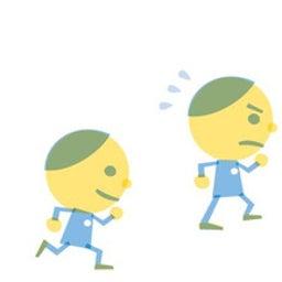 画像 「ふだんの哲学」今日は「成長」〜目標[2]~健やかに・高く・遠くまで の記事より 2つ目