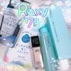 【Raxy-ラクシー-7月】の画像