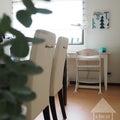 chouchou koti* ~建売HOME & お買い物LIFE