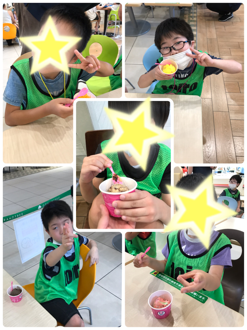 o1920256014800490930 - ☆ 8月7日(金)toiro武蔵小杉 Vol.12  ☆