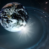2021年8月8日はライオンズゲート・一粒万倍日・新月が重なる日の画像