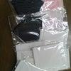 新潟市社会福祉協議会、マスク、ありがとう!!の画像