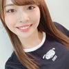 ♪.ドキドキワクワク!札幌公演!ビビナイ! 金澤朋子の画像