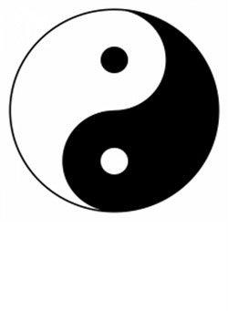 陰陽五行瞑想のための陰陽五行の基礎知識