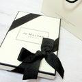 高身長173cm アラサーOLきれいめファッション♡美容・コーデ・婚活ブログ
