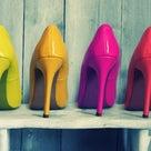 【残2】4/22ヒールは痛い!の常識を変える靴選びをお伝えしますの記事より