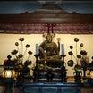 清水寺での着眼点