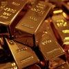 金・貴金属の投資に興味を持った人のための基礎知識の画像