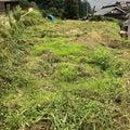 ボロ物件不動産再生と広島太陽光発電で環境再生へ