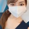 ♪.熱中症注意!蚊!りかちゃん! 金澤朋子の画像