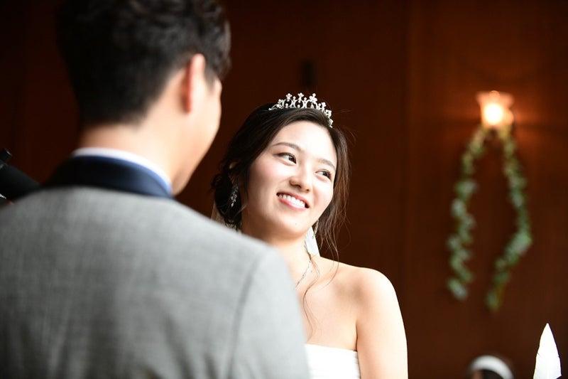 西片 圭佑 ブログ