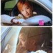 れいちゃんと車 #柚香光 #レビュー本