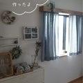 64COオフィシャルブログ「☆むし子の100円パラダイス☆」Powered by Ameba