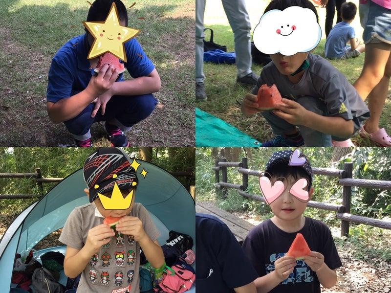 o1080080914801550024 - ♪8月8日(土)♪toiro戸塚