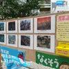 核兵器廃絶へ ロングラン6.9署名宣伝の画像