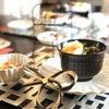 午後飲茶と台湾茶会報告と次回のイベント情報の画像