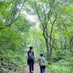 【今年の夏休み】自然満喫大満足!
