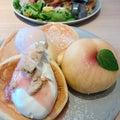 maiko's life style blog